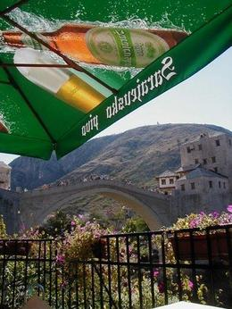 Photo of Dubrovnik Mostar Day Trip from Dubrovnik Cevapcici lunch