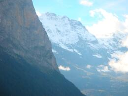 Photo of Zurich Jungfraujoch: Top of Europe Day Trip from Zurich heaven