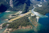 Photo of Queenstown Milford Sound Full-Day Tour from Queenstown including Scenic Flight