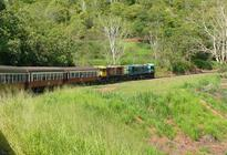 Photo of Port Douglas Kuranda Scenic Railway Day Trip from Port Douglas