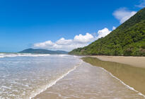 Photo of Cairns & the Tropical North Cape Tribulation