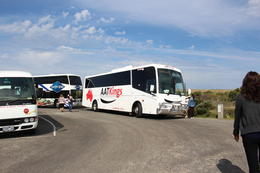 Photo of Melbourne Great Ocean Road Day Trip Adventure from Melbourne The coach