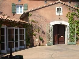 Photo of San Francisco Napa and Sonoma Wine Country Tour Viansa winery