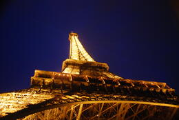 Photo of Paris Skip the Line: Eiffel Tower Tickets and Small-Group Tour Eiffel Tower