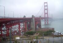 Photo of San Francisco Alcatraz Tour plus Muir Woods, Giant Redwoods and Sausalito Day Trip