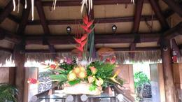 Photo of Maui Old Lahaina Luau Maui Food