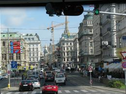 Photo of Vienna Vienna Historical City Tour with Schonbrunn Palace Visit IMG_4613