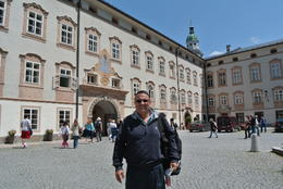 Photo of Munich Salzburg Small Group Day Tour from Munich In Salzburg