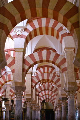 Mezquita Mosque , Diane G - October 2011