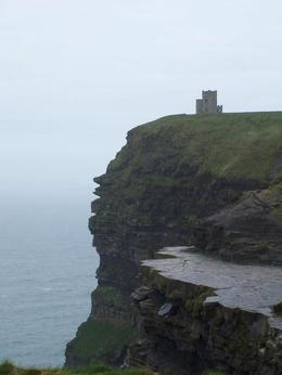 Photo of Dublin Cliffs of Moher Day Trip from Dublin Cliffs of Moher 3