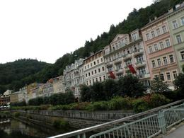 Photo of Prague Karlovy Vary Day Trip from Prague Karlovy Vary