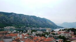 Photo of Dubrovnik Small-Group Montenegro Day Trip from Dubrovnik Kotor and Bay of Kotor