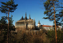Photo of Prague Kutna Hora Day Trip from Prague