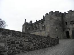Photo of Glasgow Stirling Castle, Loch Lomond and Whisky Trail Small Group Day Trip from Glasgow Stirlng Castle