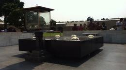 Photo of New Delhi Gandhi's Delhi Small Group Adventure Tour Gandhi's Delhi Small Group Adventure Tour