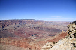 Grand Grand Grand Canyon.... , Jing - March 2013