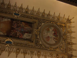 Photo of Rome Viator VIP: Sistine Chapel Private Viewing and Small-Group Tour of the Vatican's Secret Rooms Inside the Vatican