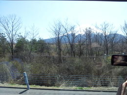 Photo of Tokyo Mt Fuji, Lake Ashi and Bullet Train Day Trip from Tokyo monte fuji desde bus