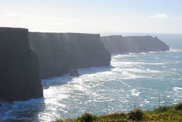 Photo of Dublin Cliffs of Moher Day Trip from Dublin The Cliffs of Moher