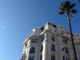 Photo of Monaco Small-Group Tour: French Riviera in One Day from Monaco Cannes3.JPG