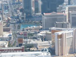 Photo of Las Vegas Skip the Line: Grand Canyon Skywalk Express Helicopter Tour Las Vegas Strip