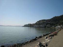 Photo of   Sausalito