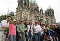 Photo of Berlin Berlin Bike Tour