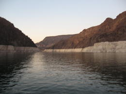 Photo of Las Vegas Lake Mead Dinner Cruise Lake Mead