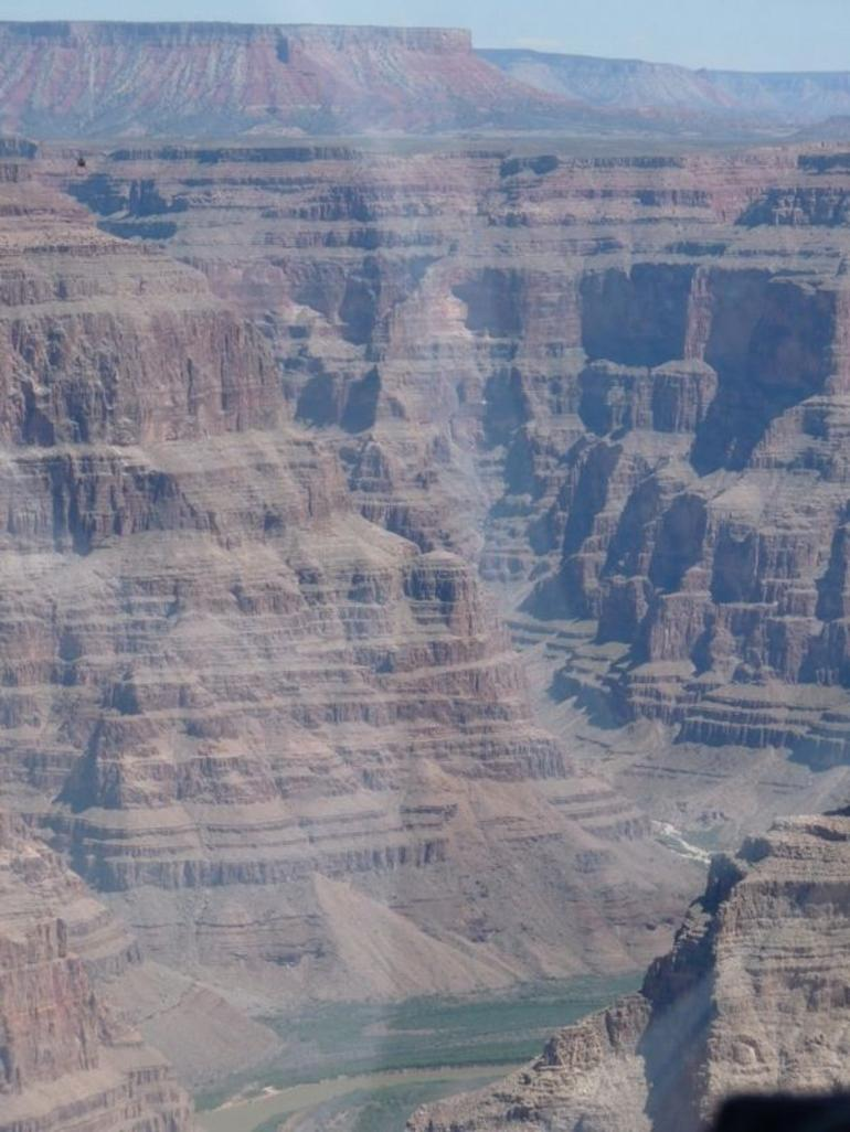Grand Canyon View - Las Vegas