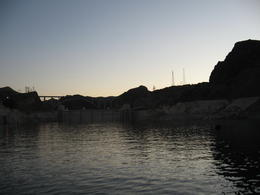 Photo of Las Vegas Lake Mead Dinner Cruise Hoover Dam
