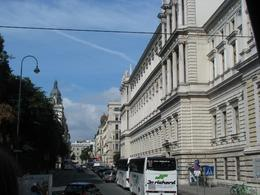 Photo of Vienna Vienna Historical City Tour with Schonbrunn Palace Visit IMG_4639