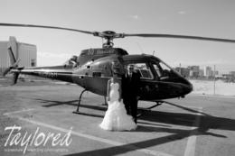 Photo of Las Vegas Grand Canyon All American Helicopter Tour K  and  D 17