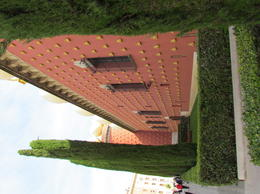 Photo of Barcelona Salvador Dali Museum, Figueres and Cadaques Small Group Day Trip from Barcelona Salvador Dali Museum