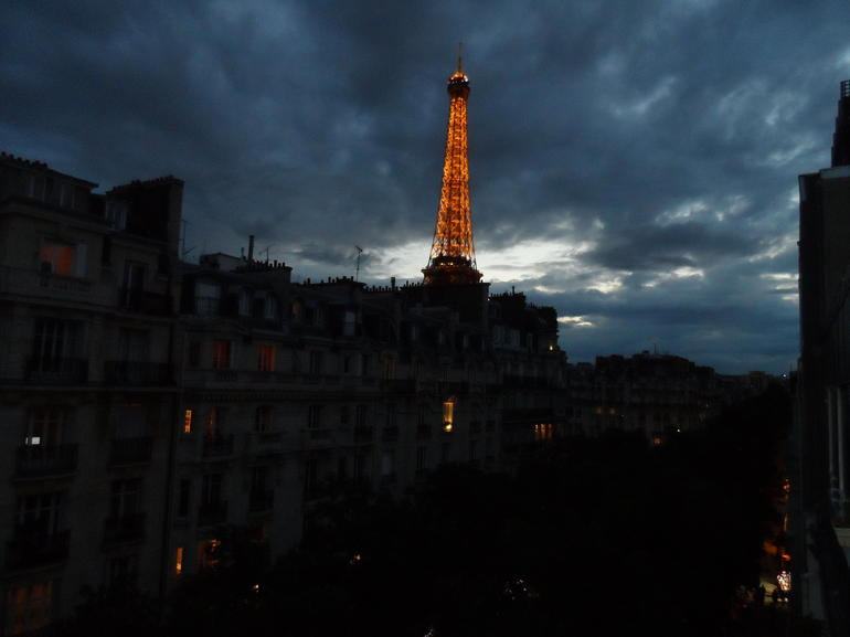 SAM_0108 - Paris