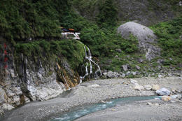 Photo of Taipei Taroko Gorge Full-Day Tour from Taipei The Gorge!