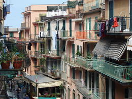 Photo of Florence Cinque Terre Hiking Day Trip from Florence 716