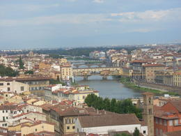 Photo of Florence Florence Half-Day or Full-Day Sightseeing Tour Florencia, ciudad que no se olvida.