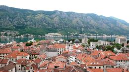 Photo of Dubrovnik Small-Group Montenegro Day Trip from Dubrovnik Kotor