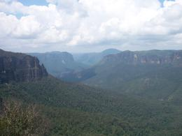 Photo of Sydney Blue Mountains Deluxe Small Group Eco Tour from Sydney The Blue Mountains