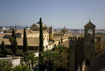 Photo of Granada Cordoba Day Trip from Granada