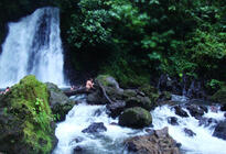 Photo of Arenal Volcano National Park 3 Days in Arenal Volcano National Park