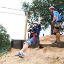 Photo of Puerto Vallarta Puerto Vallarta Outdoor Adventure Tour Zipline