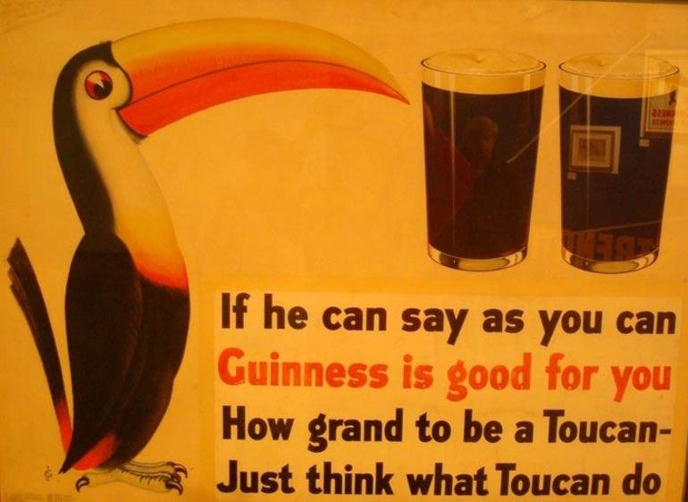 Image result for good for you guinness