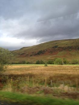 Photo of Edinburgh West Highland Lochs and Castles Small Group Day Trip from Edinburgh Highlands