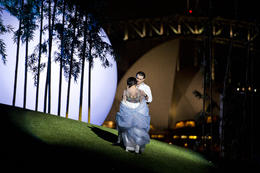 Photo of   Madama Butterfly