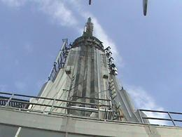 Photo of New York City Empire State Building Tickets - Observatory and Optional Skip the Line Tickets The Top of the Building