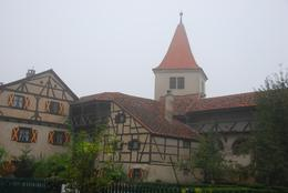 Photo of Munich Romantic Road, Rothenburg and Harburg Day Tour from Munich Harburg