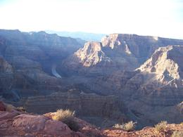 Photo of Las Vegas Grand Canyon and Hoover Dam Day Trip from Las Vegas with Optional Skywalk 102_4627