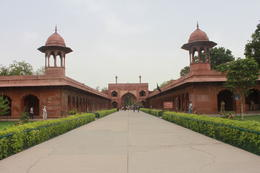 Photo of New Delhi 2-Day Private Tour of Agra including Taj Mahal, Fatehpur Sikri and Agra Fort from Delhi Agra