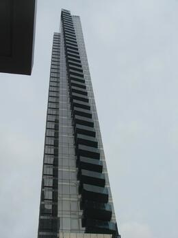 Photo of New York City New York City Guided Sightseeing Tour by Luxury Coach An awesome sight